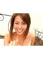 【聖動画】Part.2-週刊レースクイーンコレクション-聖-レースクィーン