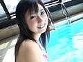 4 小林優美 サンプル画像 No.2