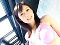 4 小林優美 サンプル画像 No.3