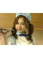 【雪谷和美動画】2-雪谷和美-コスプレ