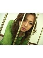 【雪谷和美動画】4-雪谷和美-レースクィーン