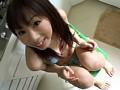 1 南瑞彩 サンプル画像 No.5