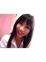 【南瑞彩動画】2-南瑞彩-美少女のダウンロードページへ
