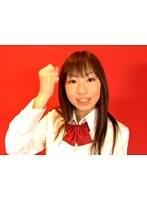 【南瑞彩動画】4-南瑞彩-制服のダウンロードページへ