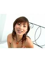 【三上陽子動画】Part.3-週刊レースクイーンコレクション-三上陽子-レースクィーン