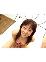 【山本修動画】Part.4-週刊レースクイーンコレクション-山本修-レースクィーン