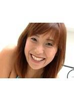 【iv島田和菜過激イメージビデオ】Part.4-週刊レースクイーンコレクション-島田和菜-水着