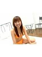 Part.1 週刊レースクイーンコレクション 秋葉ミキ