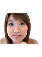 Part.3 週刊レースクイーンコレクション 藤岡美保子