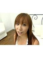 【美咲由花動画】Part.1-週刊レースクイーンコレクション-美咲由花-水着