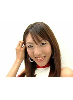 Part.2 週刊レースクイーンコレクション 松本絢子