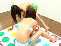 Part.3 週刊レースクイーンコレクション 松本絢子 サンプル画像 No.5
