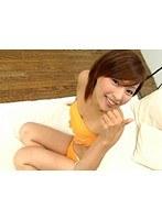 【大野恵子動画】Part.4-週刊レースクイーンコレクション-大野恵子-レースクィーン