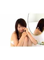 【雨坪春菜動画】Part.4-週刊レースクイーンコレクション-雨坪春菜-水着