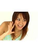 Part.4 週刊レースクイーンコレクション すずきかすみ