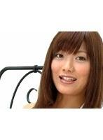 【初音みう動画】Part.1-週刊レースクイーンコレクション-初音みう-スレンダー