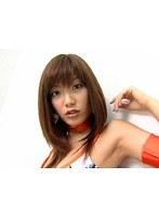【初音みう動画】Part.2-週刊レースクイーンコレクション-初音みう-レースクィーン