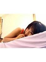 【松星あき動画】Part.4-週刊レースクイーンコレクション-松星あき-レースクィーン
