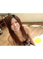 【重田明日香動画】Part.3-週刊レースクイーンコレクション-重田明日香-女子高生
