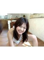 【伊東りな動画】Part.3-週刊レースクイーンコレクション-伊東りな-イメージビデオ