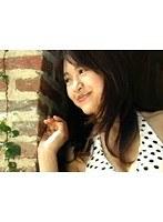 【伊東りな動画】Part.4-週刊レースクイーンコレクション-伊東りな-レースクィーン