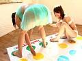 Part.3 週刊レースクイーンコレクション 円城寺佳子 サンプル画像 No.3