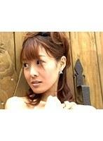 【レースクイーン あき】Part.2-週刊レースクイーンコレクション-比留間あき-レースクィーン