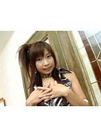 【丸山純動画】Part.2-週刊レースクイーンコレクション-丸山純-レースクィーン