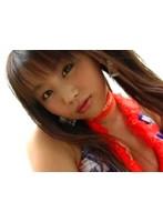 【青島あきな動画】Part.2-週刊レースクイーンコレクション-青島あきな-巨乳