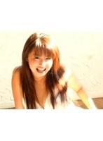【青島あきな動画】Part.3-週刊レースクイーンコレクション-青島あきな-巨乳