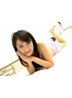 【星河ユカリ動画】Part.3-週刊レースクイーンコレクション-星河ユカリ-水着