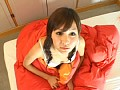 2 坂本恵美 サンプル画像 No.3