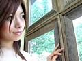 Part.1 週刊レースクイーンコレクション 與口三穂子 サンプル画像 No.4