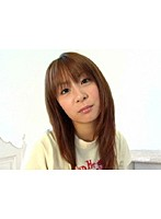 Part.1 週刊レースクイーンコレクション 相川友希