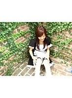 【星井愛美動画】2-星井愛美-グラビア
