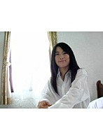 1 中澤優子