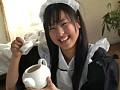 2 長谷川美子 サンプル画像 No.1