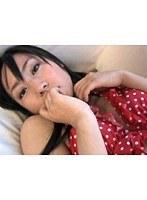4 長谷川美子
