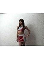 【エリナ動画】Part.2-週刊レースクイーンコレクション-エリナ-レースクィーン