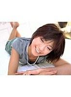 石井寛子 レースクイーン 画像