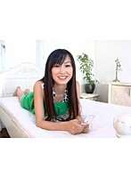 【奈良ひとみ動画】Part.1-週刊レースクイーンコレクション-奈良ひとみ-スレンダー