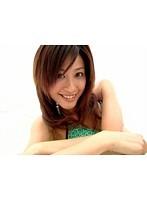Part.4 週刊レースクイーンコレクション 平井和希