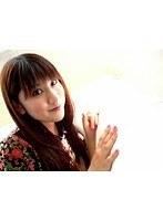 4 若山愛美