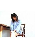 【崎山結衣動画】2-崎山由衣-グラビア