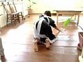 4 崎山由衣 サンプル画像 No.3