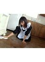 【崎山結衣動画】4-崎山由衣-イメージビデオ