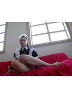 【小川瀬里奈動画】3-小川瀬里奈-セクシー