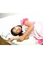 【河原実乃梨(松岡奈波)動画】3-松岡奈波-ロリ系