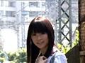 1 土岐麻梨子 ガーデン サンプル画像 No.1