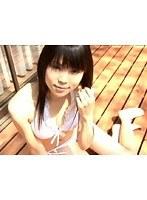 【土岐麻梨子動画】2-土岐麻梨子-ガーデン-ロリ系のダウンロードページへ